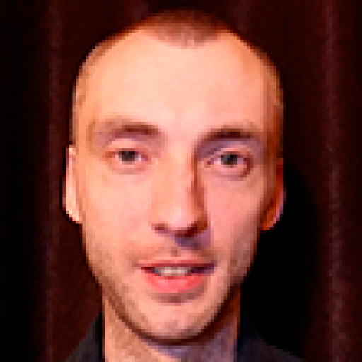User Avatar of Максим