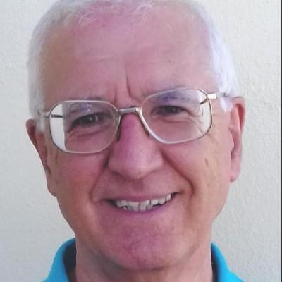 Manuel Jiménez Hernández
