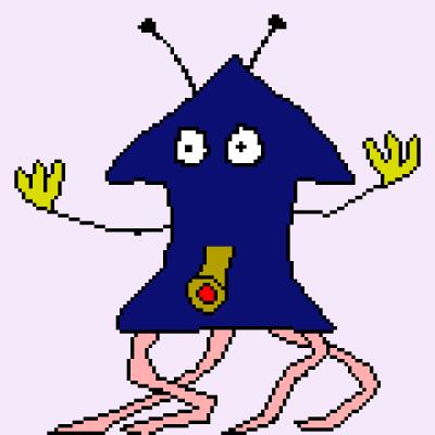brobenillo