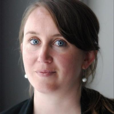 Laura Fleming