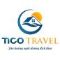 Tico Travel