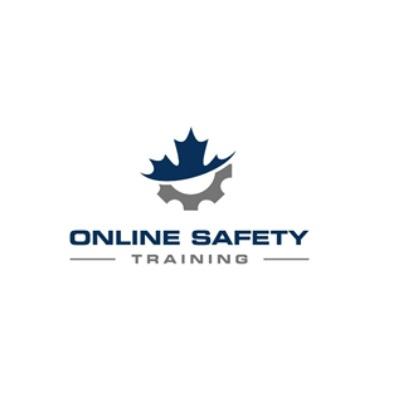 Onlinesafetytraining