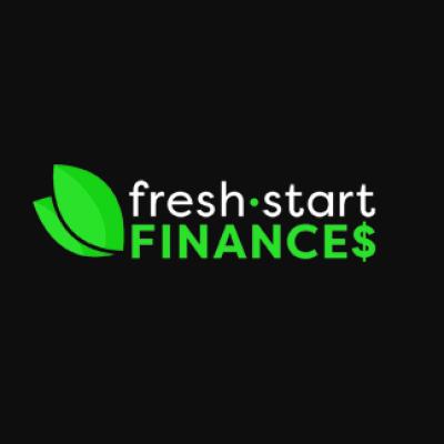 Freshstartfinances