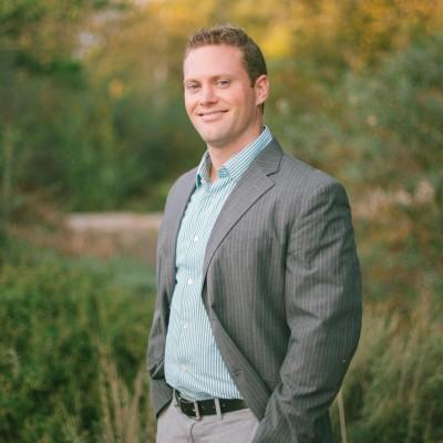 Scott Weeman