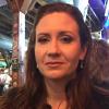 Angie F. avatar
