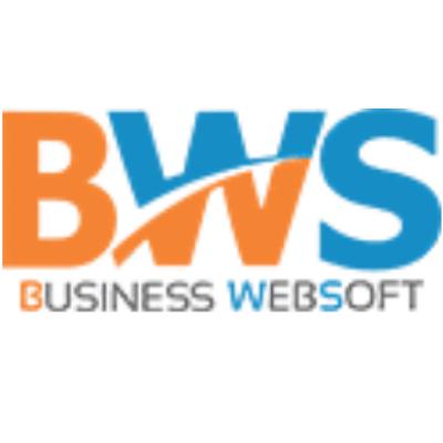 BusinessWebsoft2