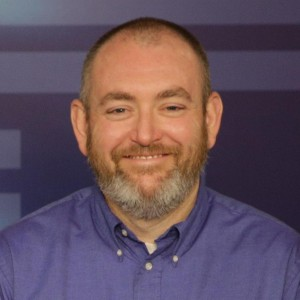 Brian Spellman