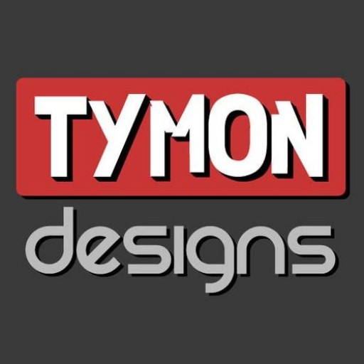 User Avatar of Sean Tymon