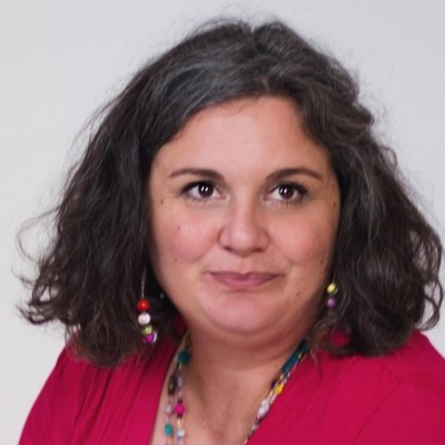 Monia Ben Larbi