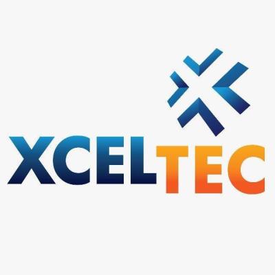 XcelTec1