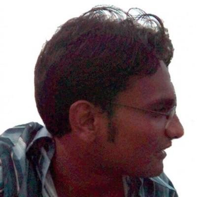Shamim Farhad Shams