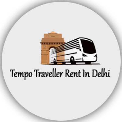 Delhitempo