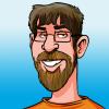 Jeff P. avatar