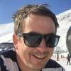 Marcus C. avatar