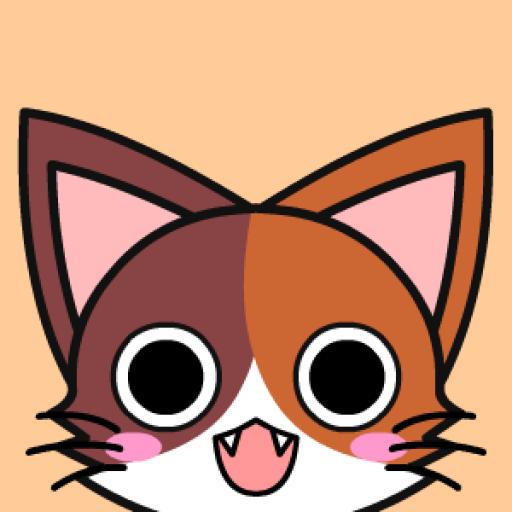 User Avatar of catprogram