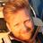 Andreas Astrom's avatar