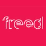Freed Developments