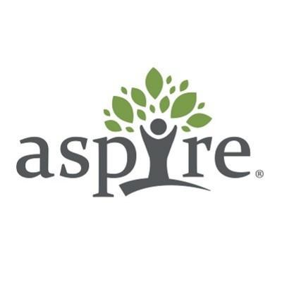 Aspirecounselingservice