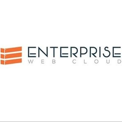 enterprise webcloud
