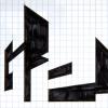 gregory  avatar
