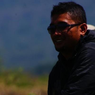 Javindo Ecotourism