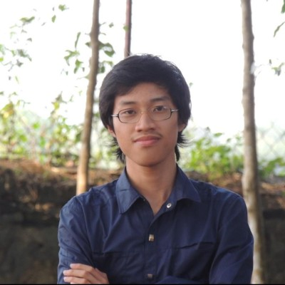 Anh Viet