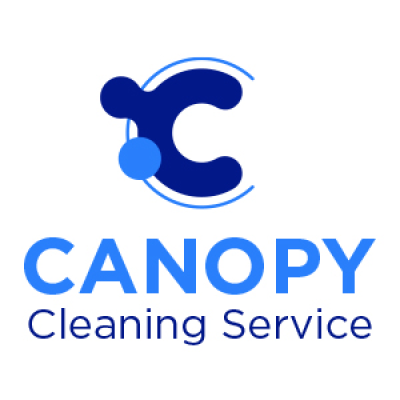 CanopyCleaningService