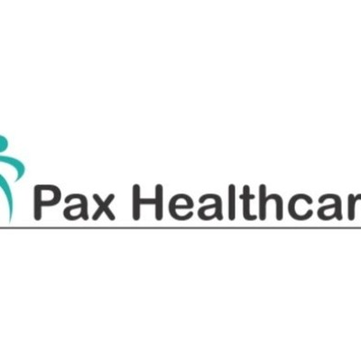 Paxhealthcare
