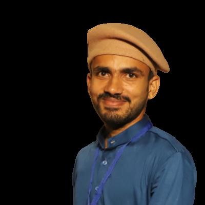 Nirvendra Singh