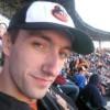 Scott M. avatar