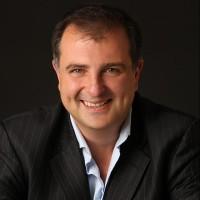 Paul Battaglia
