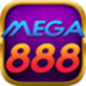 mega888us