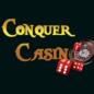 ConquerCasino.com