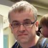 Richard J. avatar