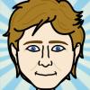 Christer H. avatar
