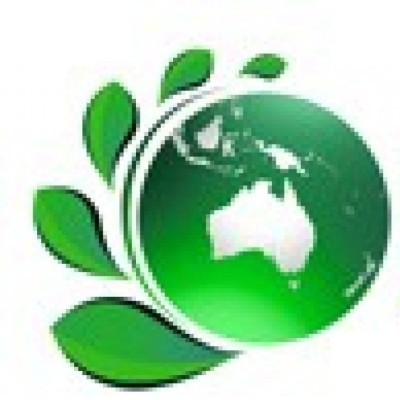 EcoCommercialCleaning
