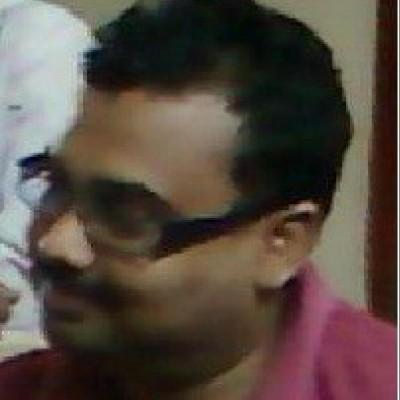 Sankar Dey