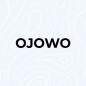 ojowo