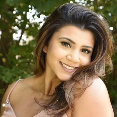 Nehal Mehra