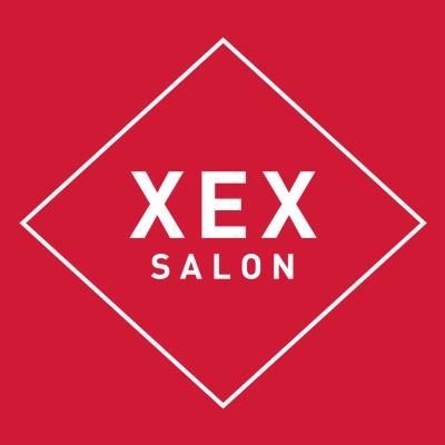 Xexhairgallery