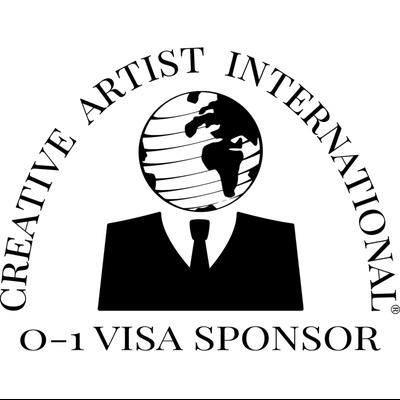 Creativeartist