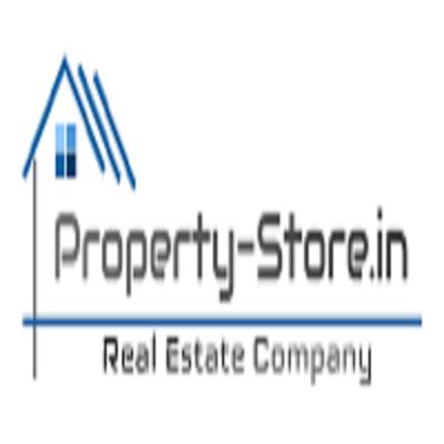 Propertystore