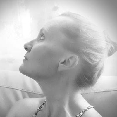 Anja Pertermann