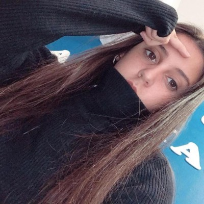 Nayla Bucci