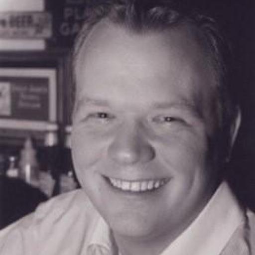 Ed Sochacki