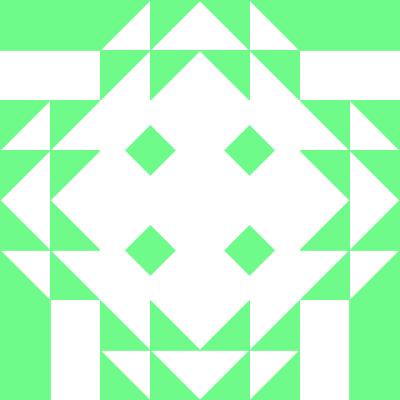 berryp28921
