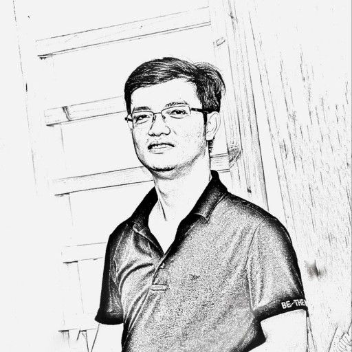 User Avatar of Thai Thanh Nhan