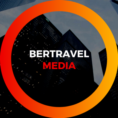 Bertravel Media