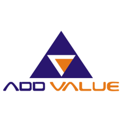 Addvalueconsulting