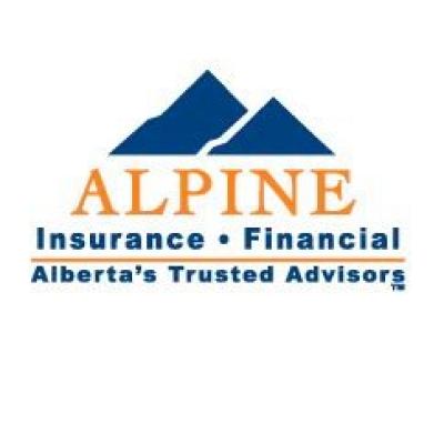Alpineinsurance